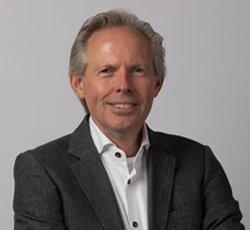Frank van Merrienboer.jpg