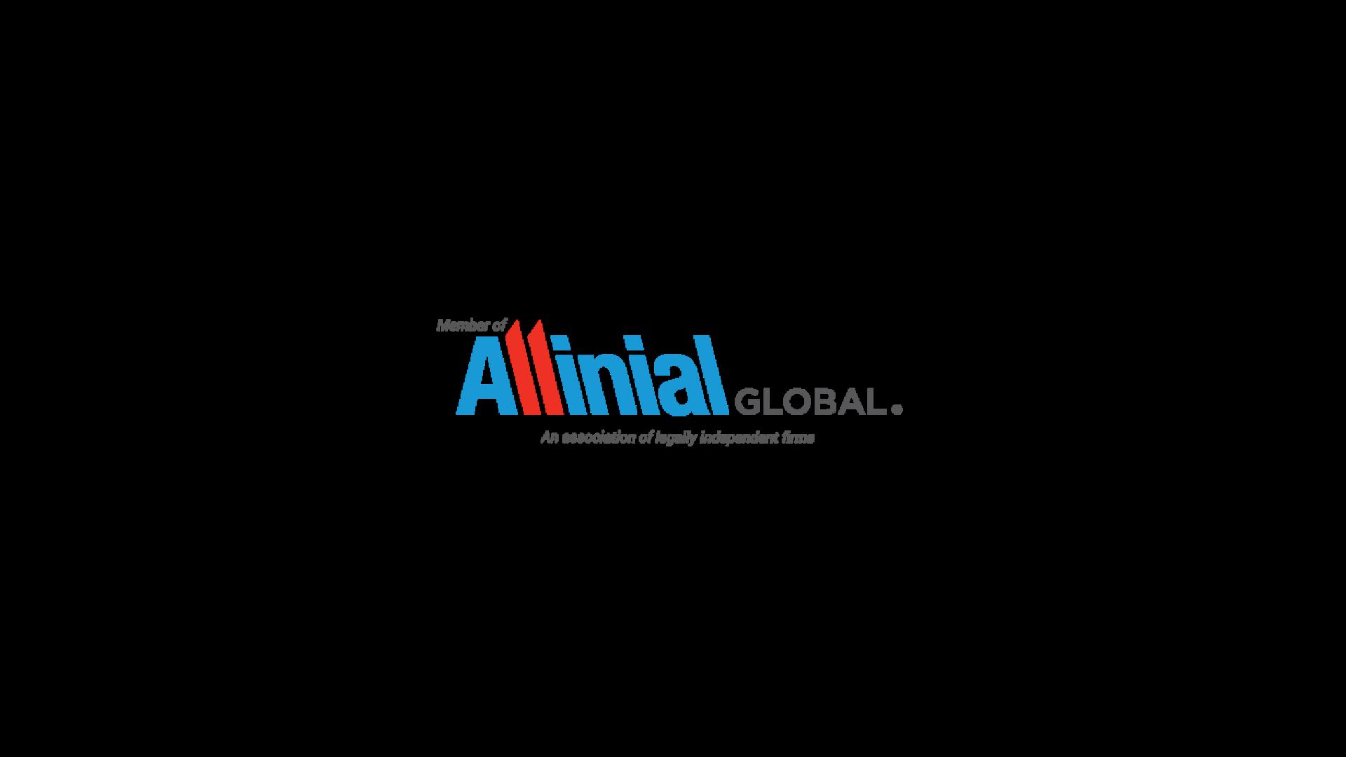 allinialgloballogo.png